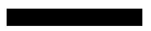 logo: General Dynamics Land Systems - Canada