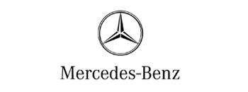 Mercedes Benz – Special Trucks